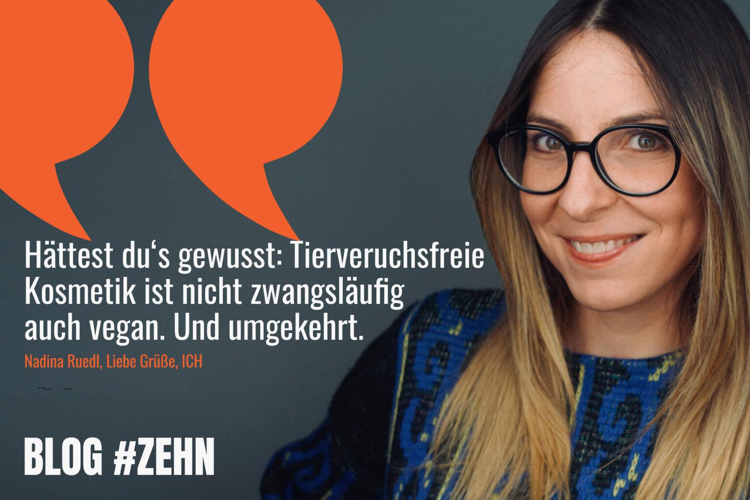 BLOG_Tierversuchsfreie-Kosmetik_Nadina-Ruedl