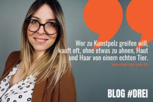BLOG_Kunstpelz_Nadina-Ruedl