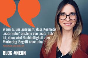 BLOG_Nachhaltige-Kosmetik_Nadina Ruedl