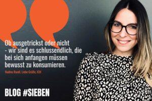 BLOG_Einkaufstipps_Nadina-Ruedl