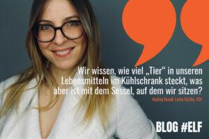 Vegan Wohnen_Nadina Ruedl